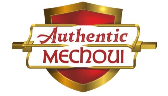 Authentic Méchoui